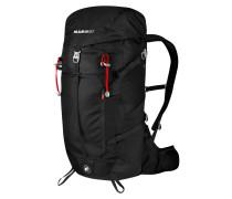 Trekking- & Wanderrucksack LITHIUM PRO