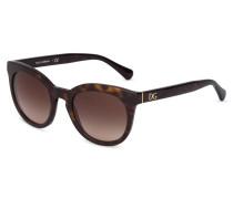 Sonnenbrille DG 4249