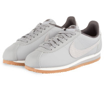 Sneaker CLASSIC CORTEZ LEATHER LUX