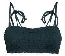 Bügel-Bikini-Top RICH GREEN