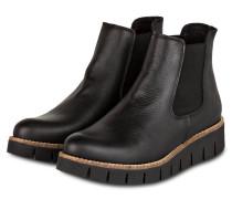 Chelsea-Boots NANDA