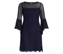 Kleid TORINA - navy