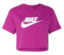 Cropped-Shirt SPORTSWEAR ESSENTIAL