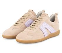 Sneaker CPH413 - BEIGE/ HELLLILA
