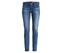 Skinny-Jeans THE STILT - y-jou blue