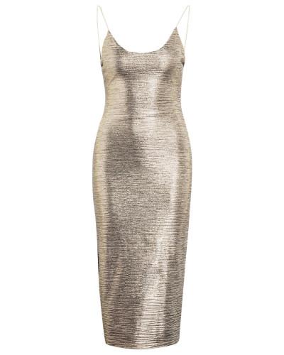 Kleid DELORA