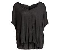 Oversize-Shirt VIX41