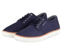 Sneaker BARI - blau