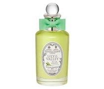LlLY OF THE VALLEY 100 ml, 124 € / 100 ml