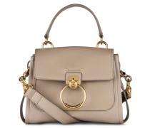 Handtasche TESS MINI