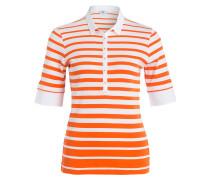 Poloshirt FELICE - orange