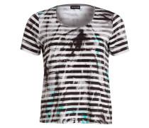 Jersey-Shirt