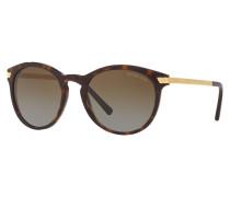 Sonnenbrille MK2023 3164R1 ADRIANNA III