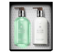 REFINED WHITE MULBERRY HAND GIFT 42 € / 1 Menge