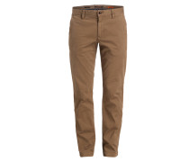 Chino LOU Superfit