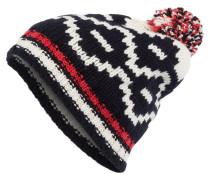 Mütze BRAVO