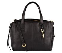 Handtasche EMMA - schwarz