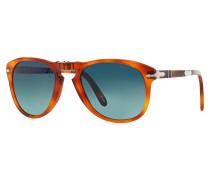 Sonnenbrille PO0714SM STEVE MCQUEEN™ mit