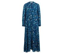 Kleid CLARICE