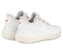 Sneaker AIR WILD - ecru