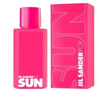 SUN POP ARTY PINK 100 ml, 25 € / 100 ml