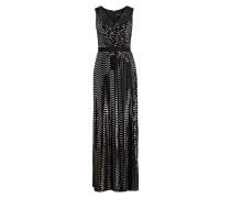 Abendkleid NIGELLA - schwarz