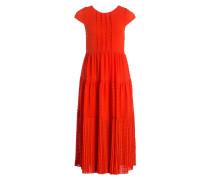 Kleid RYLINE - orange
