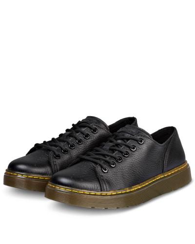 Sneaker DANTE - SCHWARZ