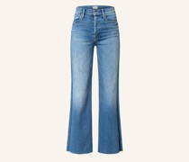 Flared Jeans THE TOMCAT ROLLER FRAY