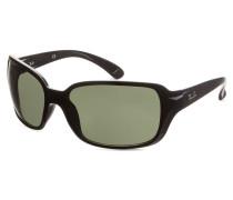 Sonnenbrille RB4068