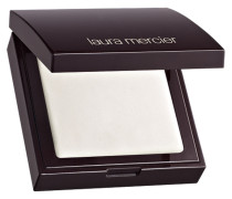 SECRET BLURRING POWDER FOR UNDER EYES 8.29 € / 1 g