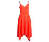 Kleid SIMBAH - orange