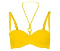 Bügel-Bikini-Top PRISCILLA