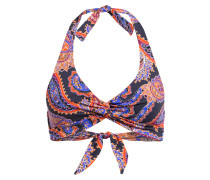 Neckholder-Bikini-Top INDIAN SUMMER