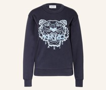 Sweatshirt CLASSIC TIGER