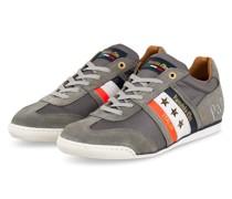 Sneaker IMOLA - GRAU