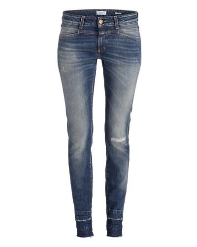 closed damen closed jeans vintage pedal star 30 reduziert. Black Bedroom Furniture Sets. Home Design Ideas