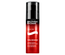 TOTAL RECHARGE 50 ml, 100 € / 100 ml