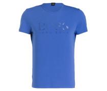 T-Shirt TESSLER