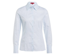 Hemdbluse THE FITTED SHIRT