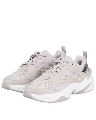 Sneaker M2K TEKNO - GRAU