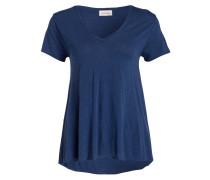 T-Shirt JACKSONVILLE - dunkelblau