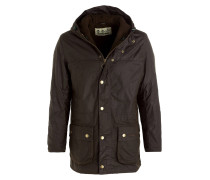 Parka WINTER DURHAM