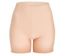 Shape-Shorts NOVA