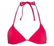 Triangel-Bikini-Top KELLI