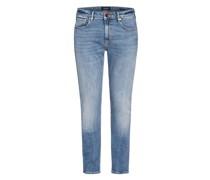 Jeans SKIM Super Slim Fit