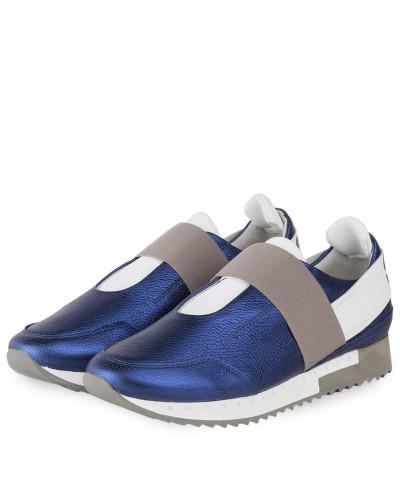 Sammlungen Online-Verkauf Rabatt Gutes Verkauf Kennel & Schmenger Damen Sneakers RACER 2wpypL