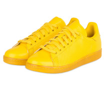 Sneaker STAN SMITH - gelb