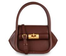 Handtasche LOVE