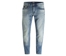 Jogg Jeans WILSON JOGGERJEAN Tapered-Fit
